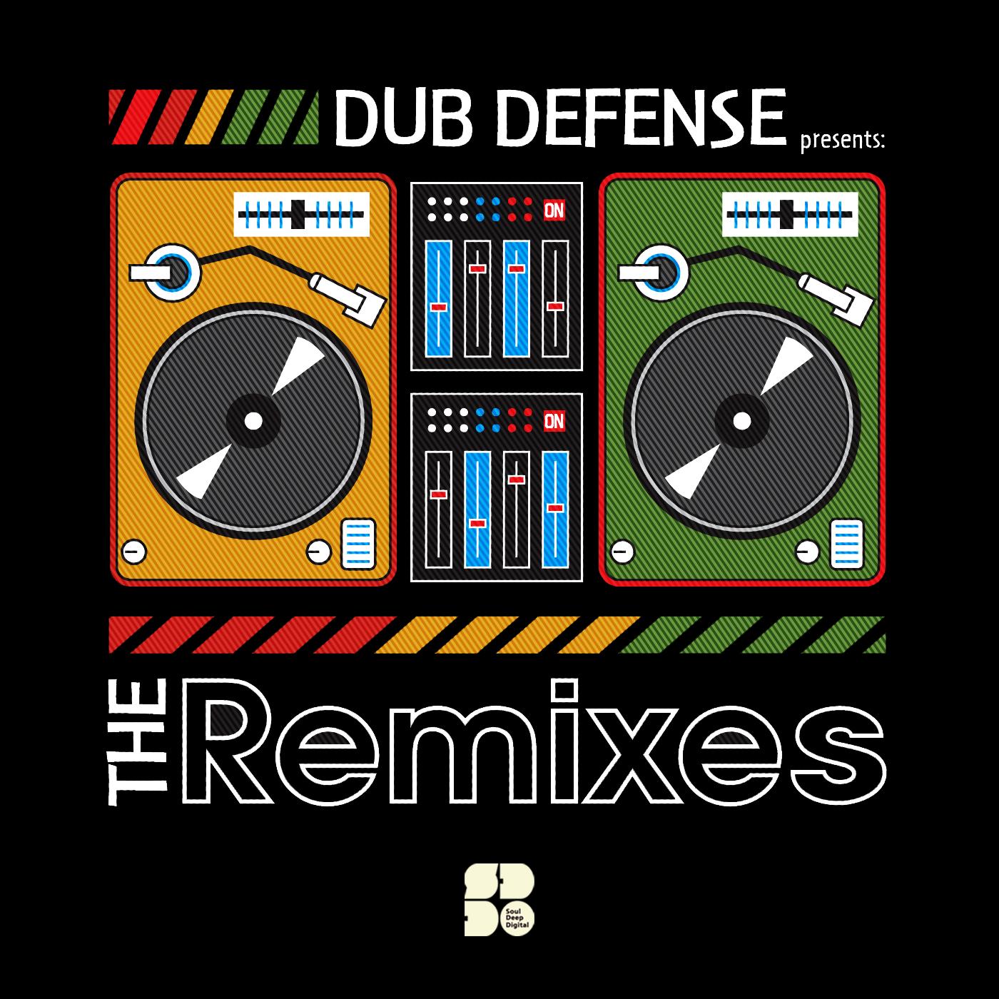 DUB-DEFENSE-THE-REMIXES-1400X1400.jpg