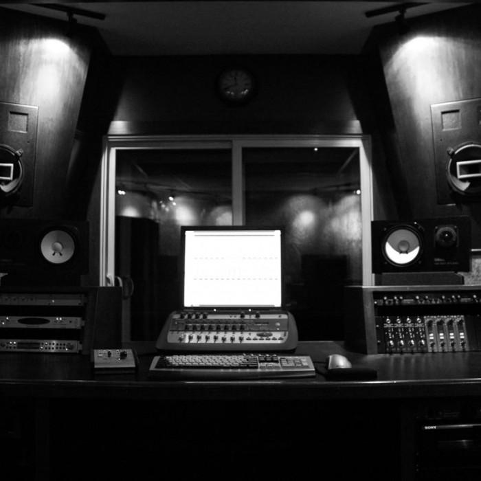 studio-demo